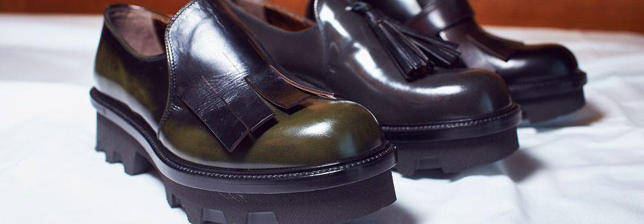 FABI Фаби купить обувь в интернет-магазине обуви